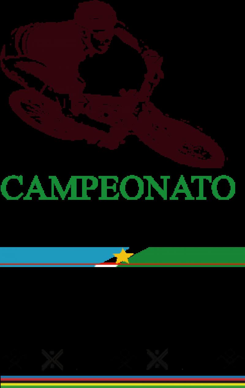 Processo de afiliação Campeonato MTB 2019