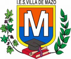 I Encuentro de Atletismo Escolar IES Villa de Mazo: Trofeo Spar