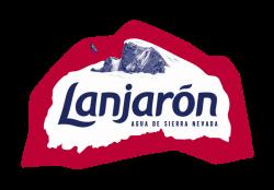 Plogging Lanjarón