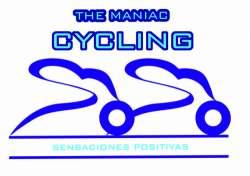 CYCLING SOLIDARIO ISTEA CASTELLDEFELS 2019