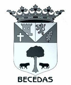 Ayuntamiento de Becedas