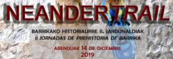 NEANDERTRAIL 2019