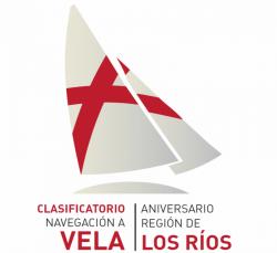 Clasificatorio de Navegación a Vela – Aniversario Región de Los Ríos 2019