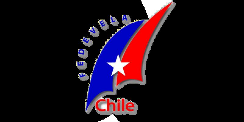CAMPEONATO NACIONAL DE ESCUELAS DE VELA 2019