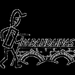 Andaina por Mondariz