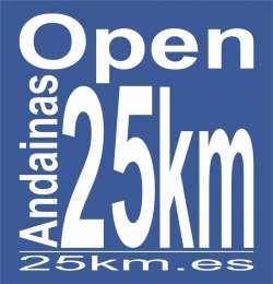 Andaguláns25km
