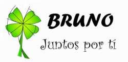 4ª Carrera Bruno juntos por ti