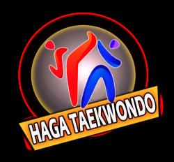 HAGA TAEKWONDO EN CASA - CLUB DEL ORIENTE INSTITUCIÓN EDUCATIVA POLICARPA SALAVARRIETA
