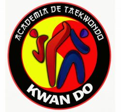 Academia de Taekwondo Kwan Do