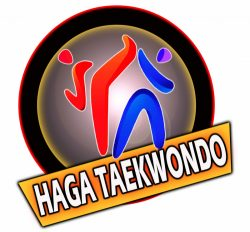 Haga Taekwondo Proyecto Pedagógico Educativo Formativo & Competitivo