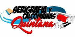 Serigrafia Quitana