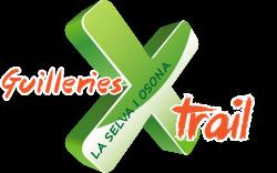 GuilleriesXtrail