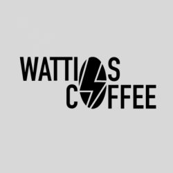 WATTIOS COFFEE