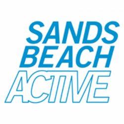 SANDS BEACH ACTIVE
