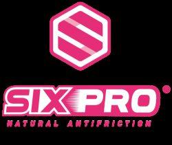 SIXPRO