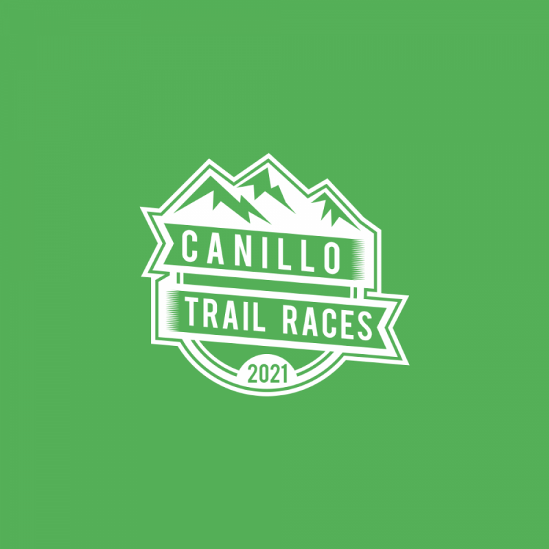 CANILLO_TRAIL_RACES