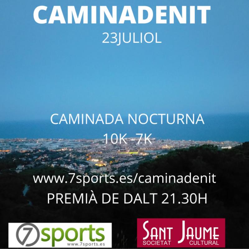 motxilles_caminadenit