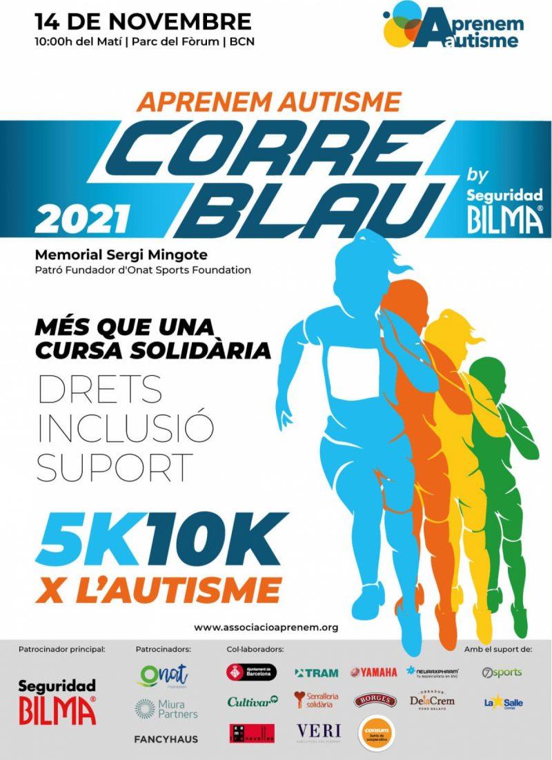 correblau2021