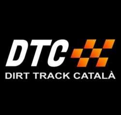 Dirt Track de Castellnou 2- DTC 2021