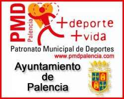 Cross PMD Palencia