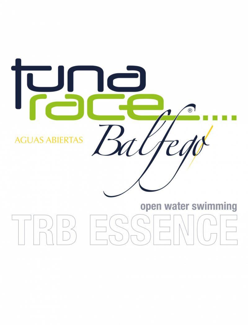 TunaRaceBalfegó Lloret de Mar - Girona