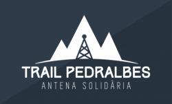 Pedralbes Antena Solidària 2017