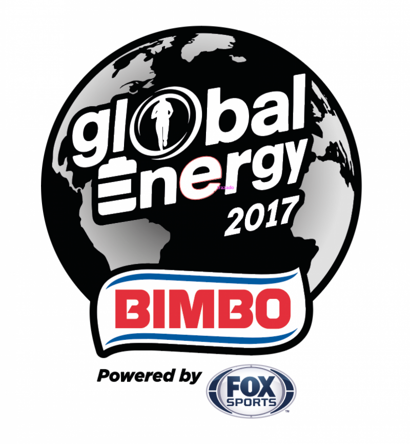 I Global Energy BIMBO LAS PALMAS 2017 - 10K