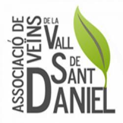 Cursa al Castell de Sant Miquel 2017
