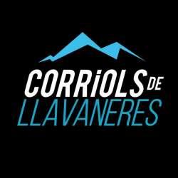 CORRIOLS DE LLAVANERES 2017
