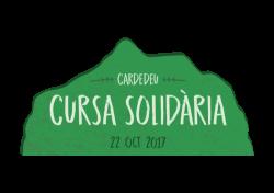 Cursa Solidària a Cardedeu