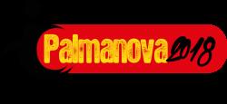 BVAW Palmanova 2018