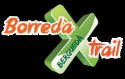 Borredà Xtrail 2018