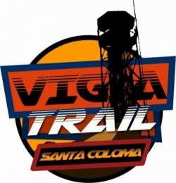 Vigía Trail 2018