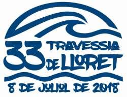 33a Travessia de Lloret