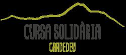 2a Cursa Solidària Cardedeu