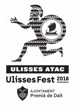 Ulisses Atac 2018