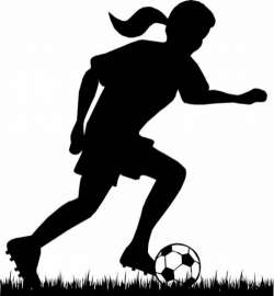 I Torneo fútbol sala femenino Valladolid